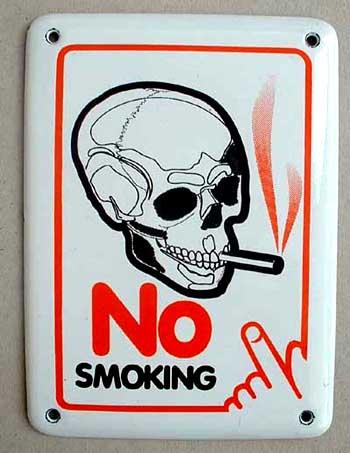 http://www.hausnummer-online.de/hinweis/no-smoking.jpg